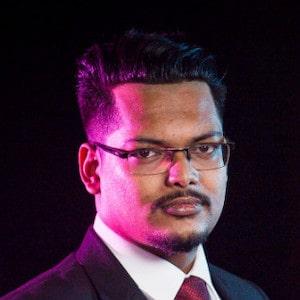 Khondokar Anwar Shadat