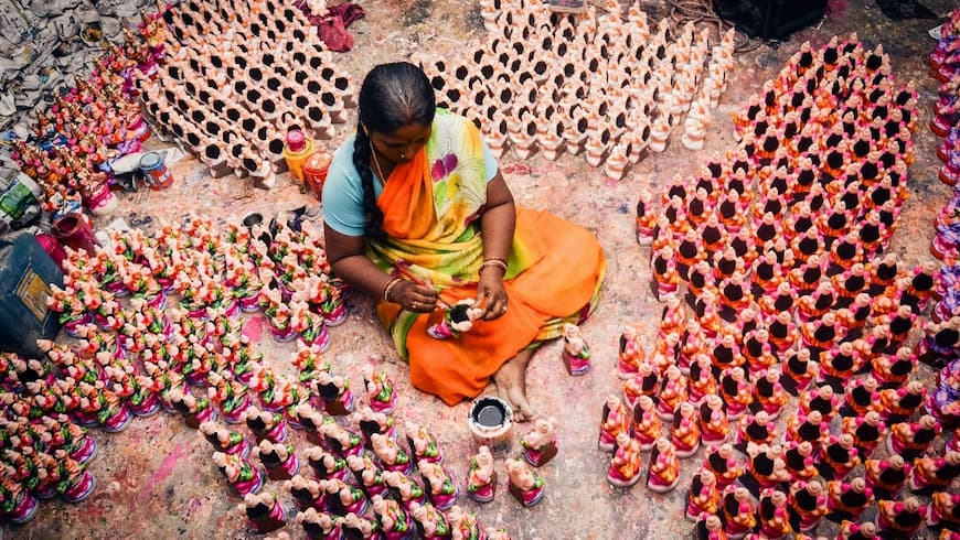 Kiva's New Fund Targets 1 Million Women Entrepreneurs - But How Much Impact Should We Expect? on NextBillion.net
