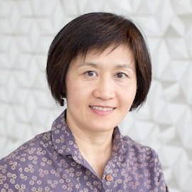 Lee Ng