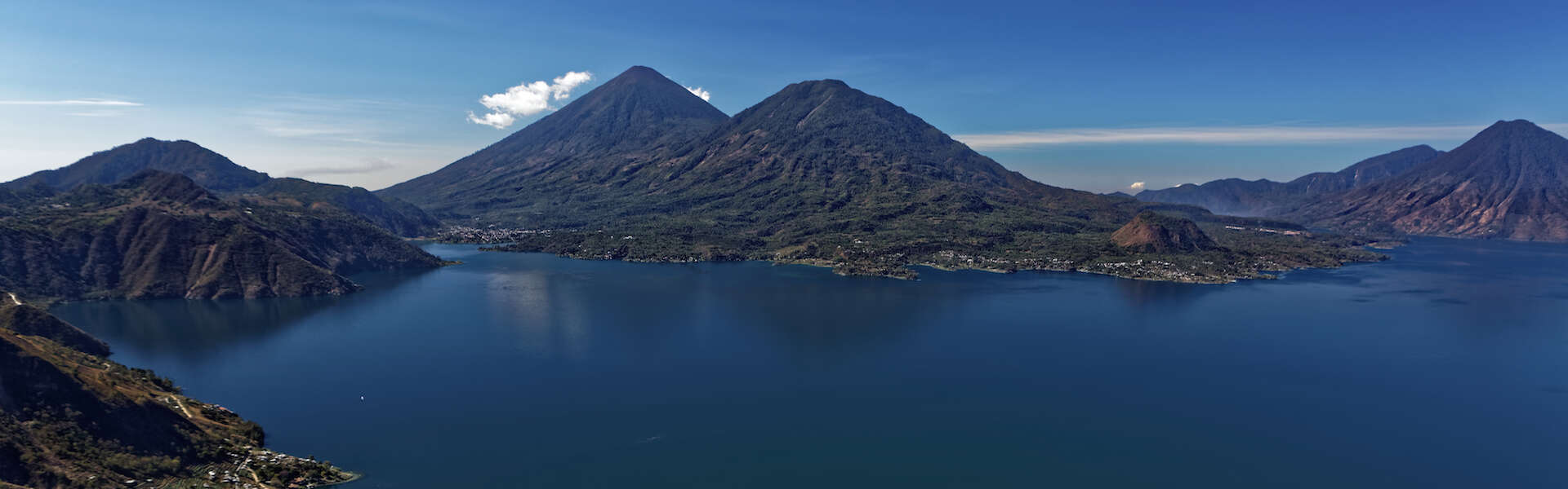Saving Lake Atitlán: Women-Focused Business Provides Clean Water – and Good Jobs, on NextBillion.net