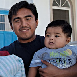 How Latino Entrepreneurs Can Fight Intergenerational Poverty: The Impact of Retirement Plans