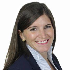 Lauren Cochran