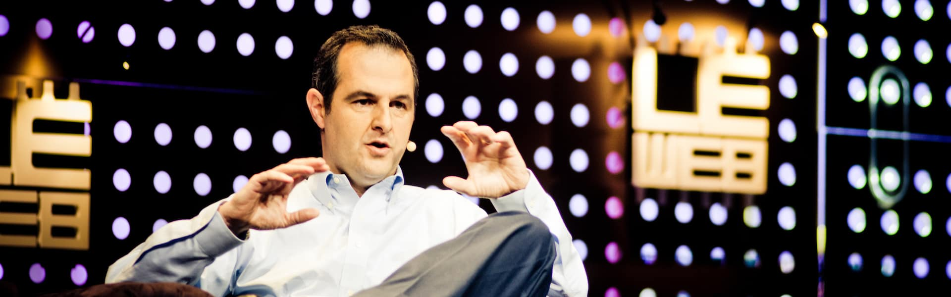 NexThought Monday: Beyond the Lending Club Scandal – Why the future of marketplace lending is still bright in India and other emerging markets, on NextBillion.net.