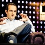 Beyond the Lending Club Scandal – Why Marketplace Lending is Still Needed in Emerging Markets