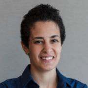 Lina-Khalifeh