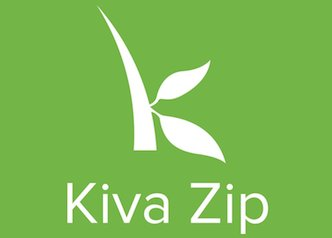 (UPDATED) Weekly Roundup 10-2-15: Kiva Zip folds in Kenya – what happened? Updated with a Kiva Zip response