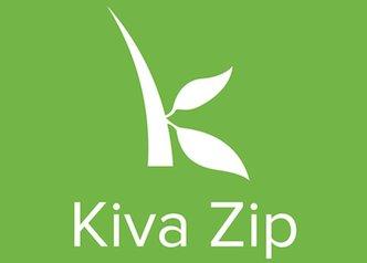 (UPDATED) Weekly Roundup 10-2-15: Kiva Zip folds in Kenya – what happened? Updated with a Kiva Zip response