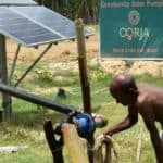 The Next Big Thing for Energy Access in India? Service-Based Models for Productive-Use Appliances in Agriculture