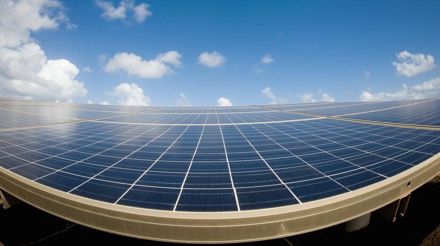 News image, solar, NextBillion