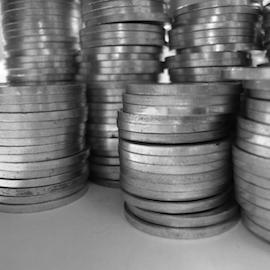 Financial inclusion news on NextBillion.net.
