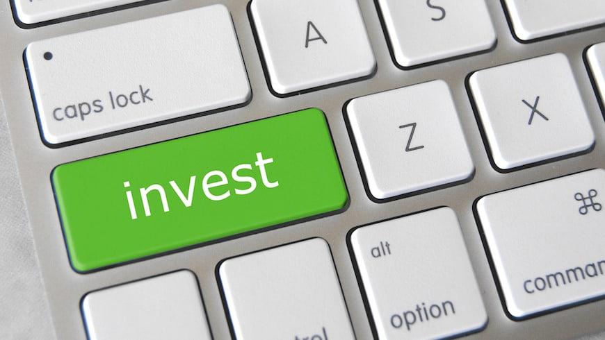 Impact investing news on NextBillion.net.