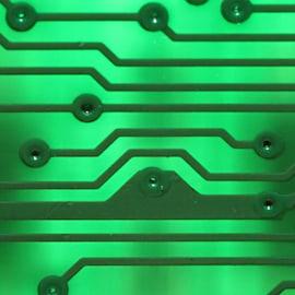 Tech news on NextBillion.net