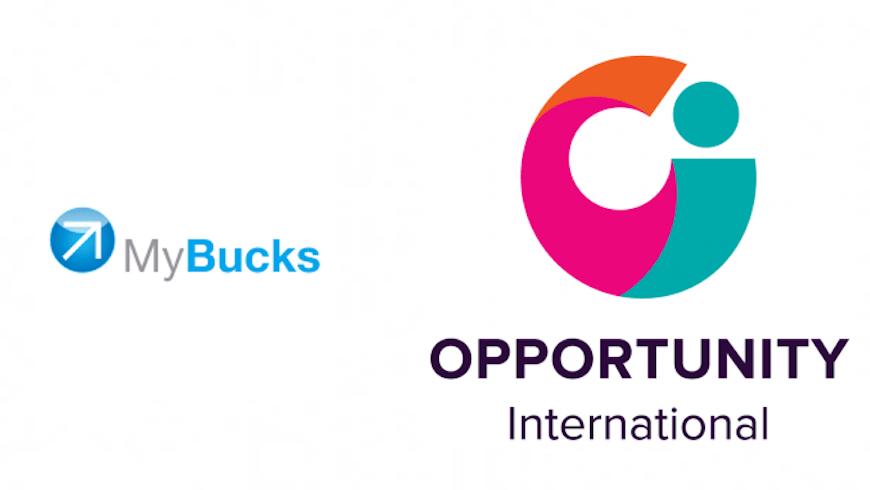 Opportunity International and MyBucks: The Future of Digital Microfinance? on NextBillion.net