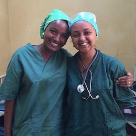 OR Nurses, Safe Surgery 2020