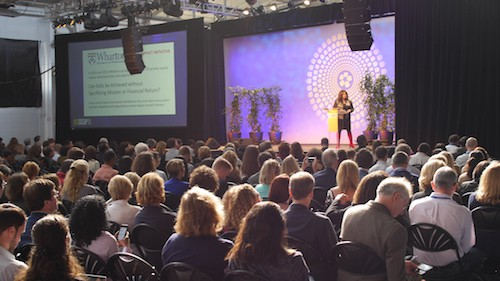 Live from SOCAP15 : Quotes, tweets and nugget-sized insights from the first full day