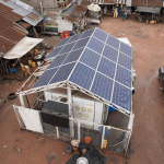 2020 MOST INFLUENTIAL ARTICLE CANDIDATE: Taking Cold Chains Off-Grid: How Solar Powered Cold Rooms Could Dramatically Reduce Food Waste in Sub-Saharan Africa