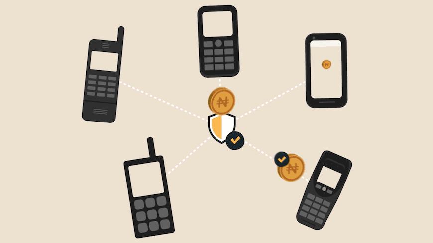 It's the Ecosystem, Stupid: Exploring the 'digital poverty stack' – Part 1, on NextBillion.net.