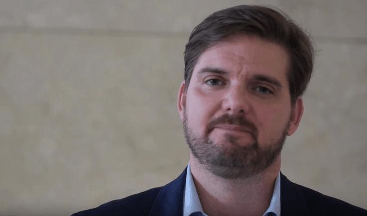 Accelerating Social Entrepreneurship in Latin America: An interview with Agora Partnerships' CEO Ben Powell