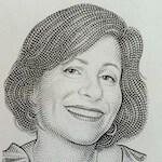 RoseEllen D'Angelo