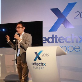 EdTech That Can Do Much More for Global Learning