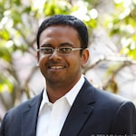 Roshan Paul on NextBillion.net