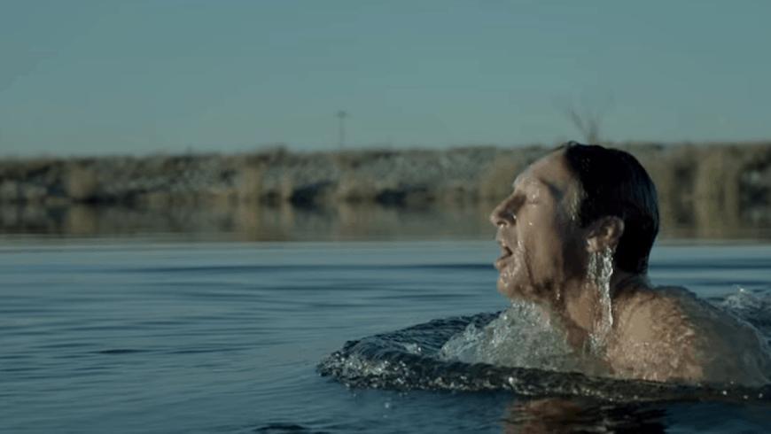 A shot from SunTrust Banks' Super Bowl 2016 commercial on NextBillion.net.