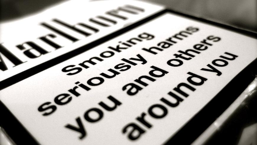Weekly Roundup: Uruguay smokes 'Big Tobacco', Safaricom ups the ante, critic pens a (RED) herring, on NextBillion.net