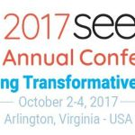 Register for SEEP's Conference, Oct. 2-4