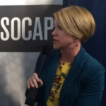On Camera at SOCAP17: Eight Video Interviews with Leaders in Social Business and Impact Investing