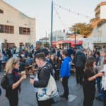 It's That Time Again – Here's Your Official SOCAP19 Conference Preview