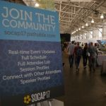 Wednesday at SOCAP17: Tweets, Live Interviews, & Quick Takes from Impact Investing's Flagship Event