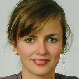 Sara Traubel