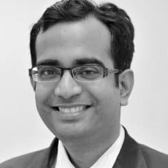 Saurabh Sinha on NextBillion.net