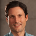 Impact Investing Lessons for NGOs: Mercy Corps' Scott Onder Discusses its Social Venture Fund