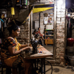 Home Solar + Microfinance: Mitigating Risks and Maximizing Rewards
