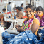 Reviving India's Artisans: How a Hybrid Model Helped One Social Enterprise Connect Craft Makers with Consumers