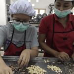 Cracking the Nut: How a Cashew Enterprise Empowers Women in Rural Bali