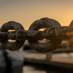 The Missing Link in the Blockchain: The Need for Trust in a 'Trustless' System