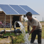 PayGo vs. MFIs: What Works Better for Energy Access Consumer Financing – And Does it Have to Be Either/Or?