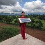 Accelerating Energy Access in India: New Research Highlights Keys to Developing a Nascent Industry