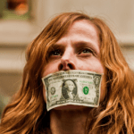 Gender Discrimination Drives Income Inequality: How Impact Investors Can Respond