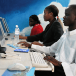 Young, African, Employed – How A Ugandan Startup Aims to Mobilize the Continent's Youth