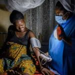 Delivering Babies in the Dark: How Solar Systems Can Enhance Health Service Delivery in Rural Medical Facilities