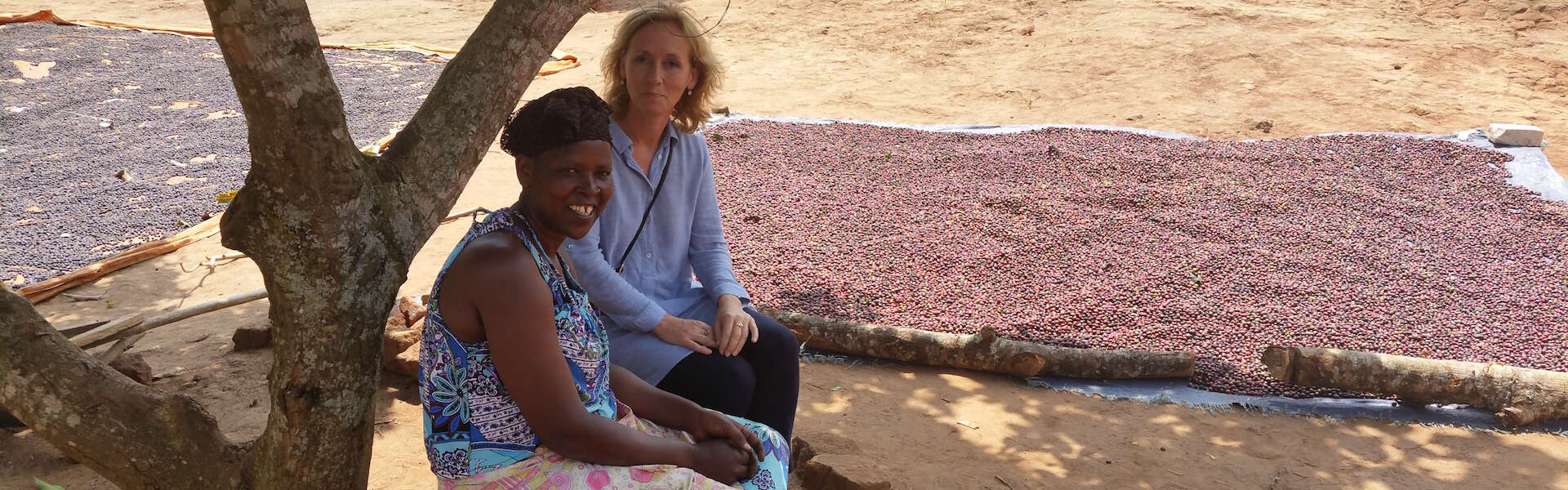 10 Developments Shaping Smallholder Finance in Africa, on NextBillion.net