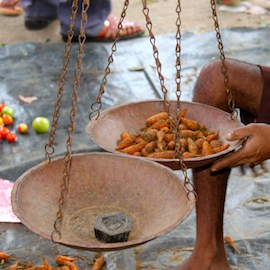 Three Growth Strategies to Boost Sri Lanka's Microfinance Sector, on NextBillion.net.
