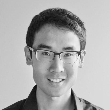 Stephen Deng on NextBillion.net.