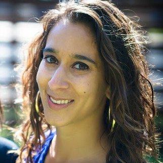 Tanya Ladha, on NextBillion.net