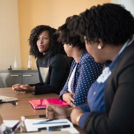 Five Keys to Raising Social Enterprises' Talent Quotient, on NextBillion.net
