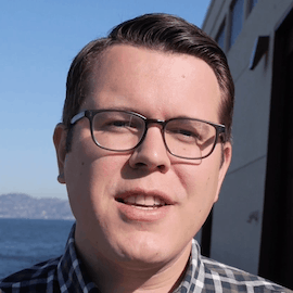 How PayPal is Moving Beyond Payments: An Interview with Tyler Spalding