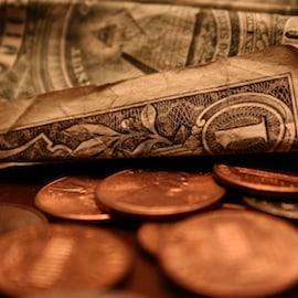 The Financial Lives of Struggling Americans: The Financial Diaries and The Unbanking of America on NextBillion.net
